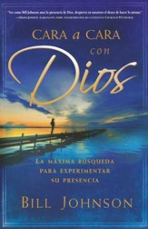 Cara a Cara con Dios  (Face to Face With God)