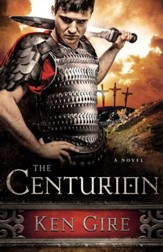 The Centurion - eBook
