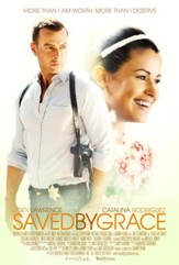 Saved By Grace [Streaming Video Purchase]