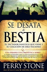 Se Desata la Bestia  (Unleashing the Beast)