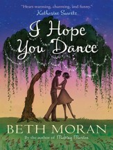 I Hope You Dance - eBook