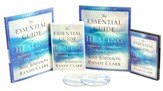The Essential Guide to Healing Curriculum Kit