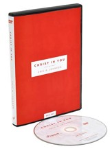 Christ in You: Why God Trusts You More than You Trust  Yourself, DVD