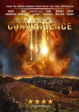 The Coming Convergence [Streaming Video Purchase]