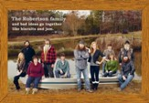 Duck Dynasty, Family Encouragement Cards, Pack of 6