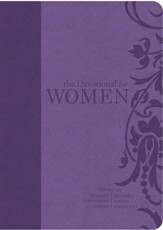 The Devotional for Women - eBook