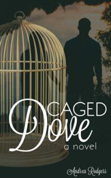 Caged Dove - eBook