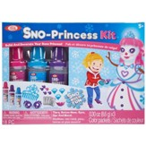 Sno-Princess Kit