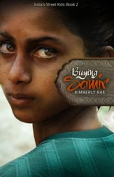 Buying Samir - eBook