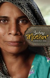Seeking Mother - eBook