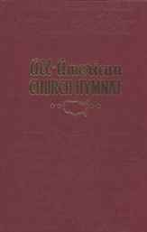 The All-American Church