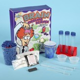 Brain Tickling Science Kit