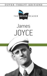 James Joyce Dover Reader