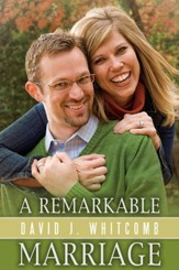 A Remarkable Marriage - eBook