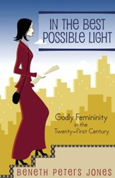 In the Best Possible Light - eBook