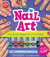Accessory Craft Kits For Girls