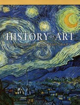 History of Art Workbook