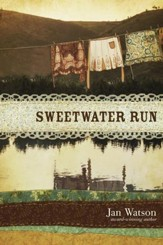 Sweetwater Run - eBook