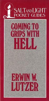 Coming to Grips with Hell / Digital original - eBook