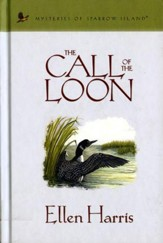 The Call of the Loon - eBook