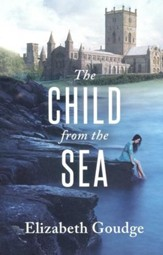The Child from the Sea - eBook