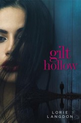 Gilt Hollow - eBook