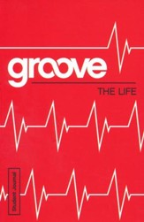 Groove: The Life - Student Journal