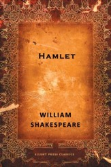 Hamlet: A Tragedy - eBook