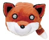 Fox Wearable Headlights