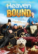 Heaven Bound [Streaming Video Rental]