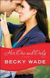 Her One and Only (A Porter Family Novel Book #4) - eBook