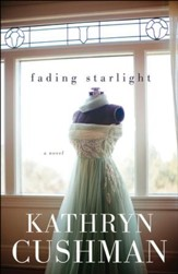 Fading Starlight - eBook