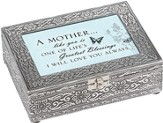 A Mother Like You Music Box