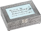 You Are My Daughter Music Box
