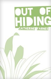 Out of Hiding - eBook