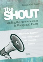 The Shout - DVD