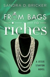 #3: From Bags to Riches