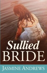Sullied Bride - eBook