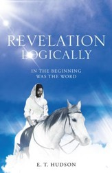 Revelation Logically - eBook