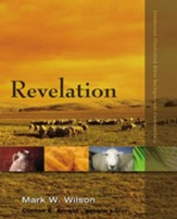 1 and 2 samuel ebook john h walton david w baker daniel i revelation ebook fandeluxe Ebook collections