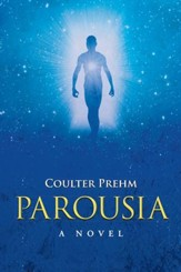Parousia - eBook