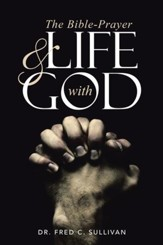 The Bible-Prayer & Life with God - eBook