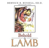 Behold the Lamb - eBook