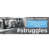 #Struggles - All 5 Video Bundle [Video Download]