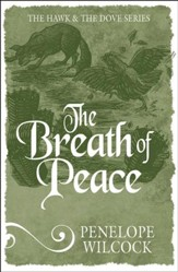 The Breath of Peace - eBook