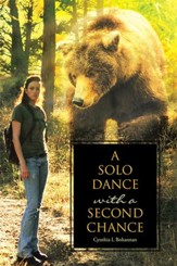 A Solo Dance with a Second Chance - eBook