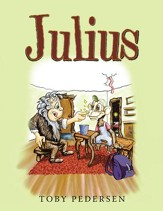 Julius - eBook