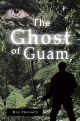 The Ghost of Guam - eBook