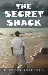 The Secret Shack - eBook