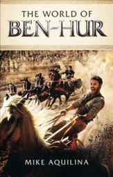 The World of Ben Hur